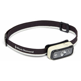 Black Diamond Spot Lite 200 Headlamp, aluminum